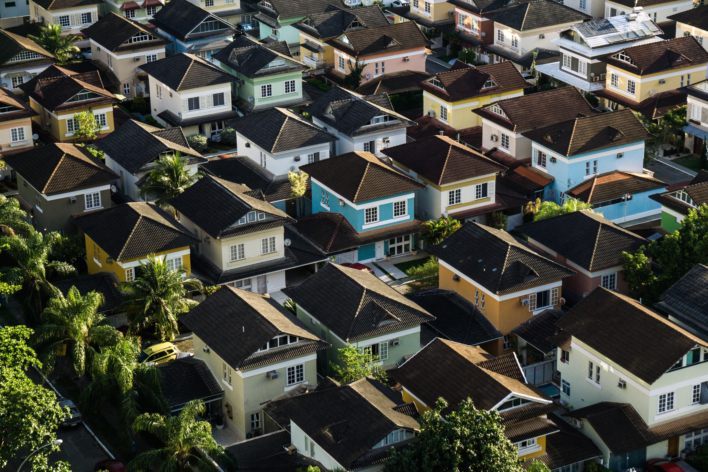 De quoi sont composés les frais de notaire lors d'un achat immobilier ?
