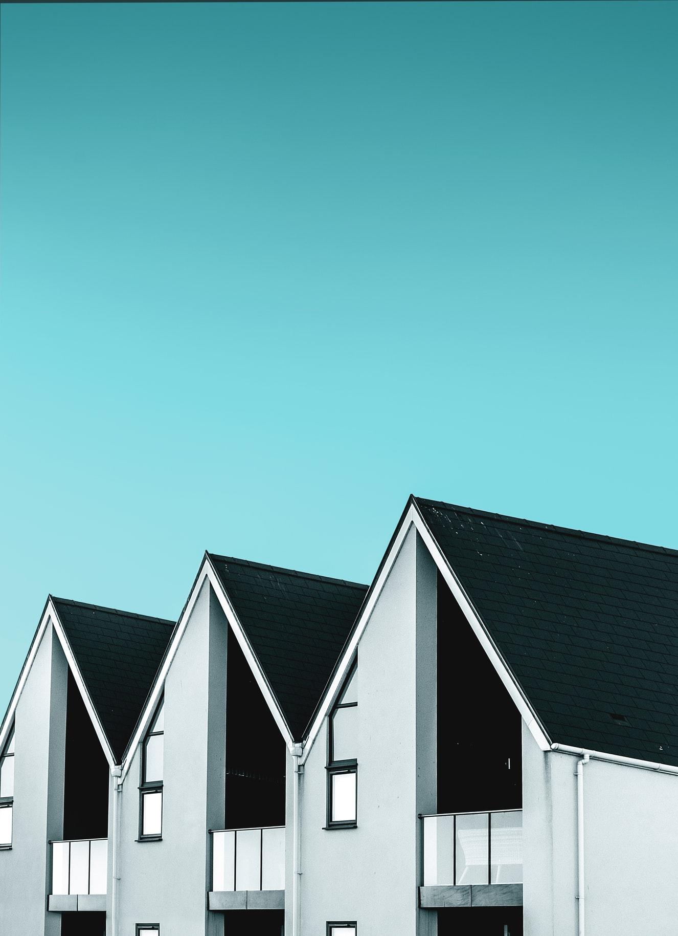 Immobilier : la visioconférence pour finaliser les ventes
