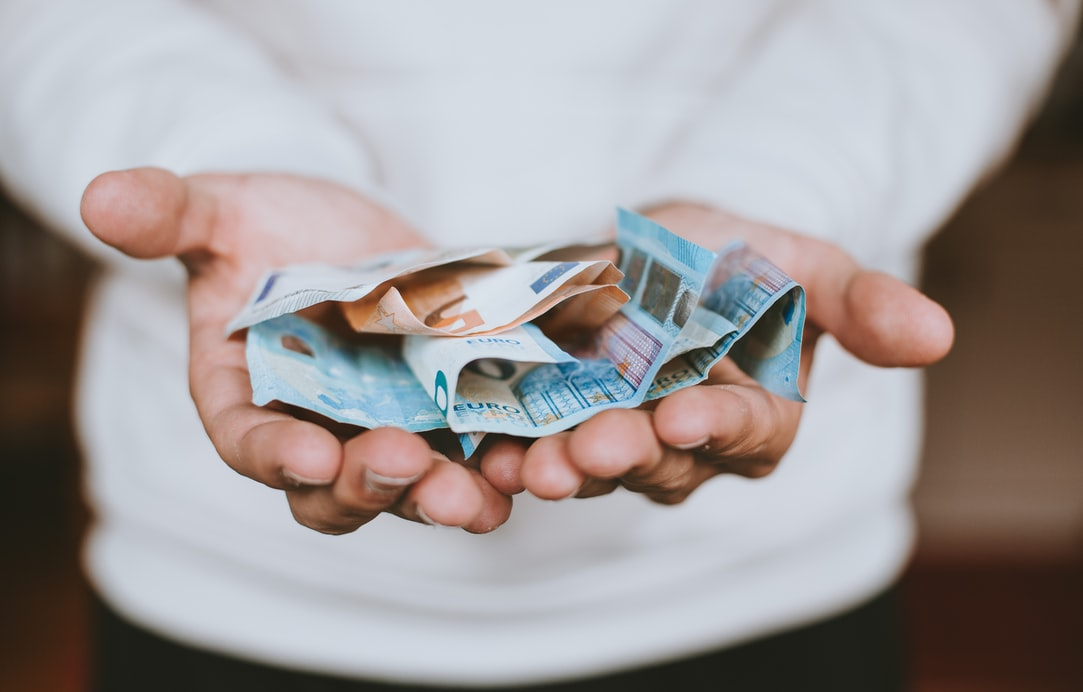 Des baisses de frais chez le notaire en 2020